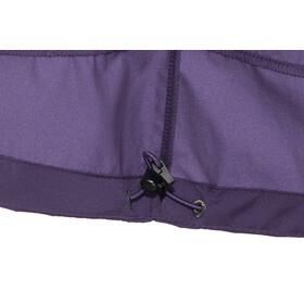 Bergans W's Microlight Jacket Viola/Light Viola